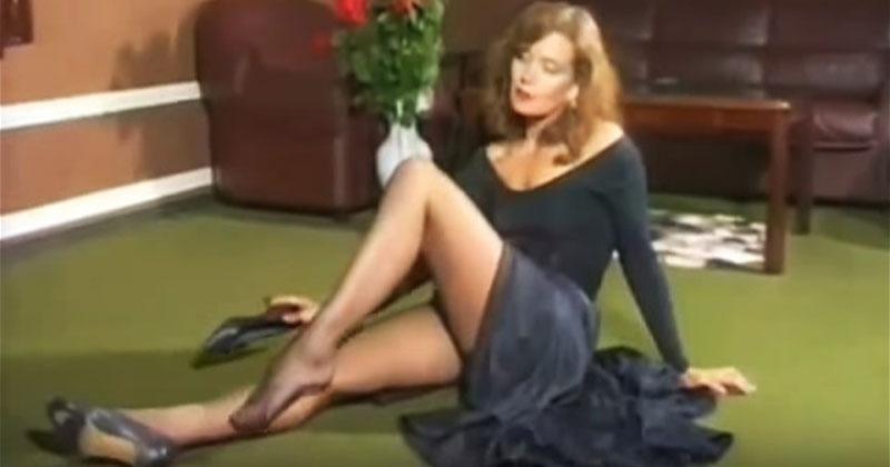 Александр Седов и бессмертный хит «Ты меня любишь». А ведь его клип на эту песню стал скандальным!