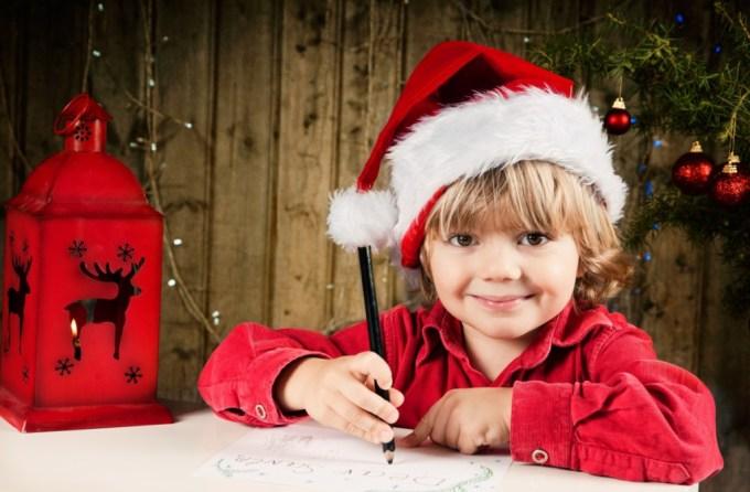 Дед Мороз и правда: стоит ли…
