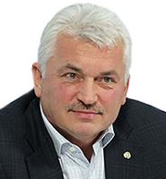 Елисеев: Проведение в России чемпионата мира по футболу способствует повышению качества жизни людей