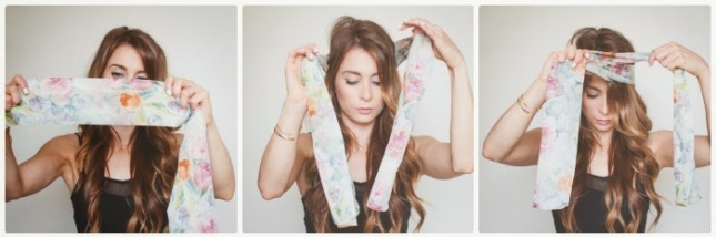 bohemian-head-wrap-scarf