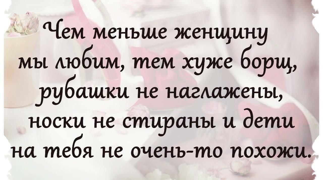 http://mtdata.ru/u25/photo1237/20883035432-0/original.jpg
