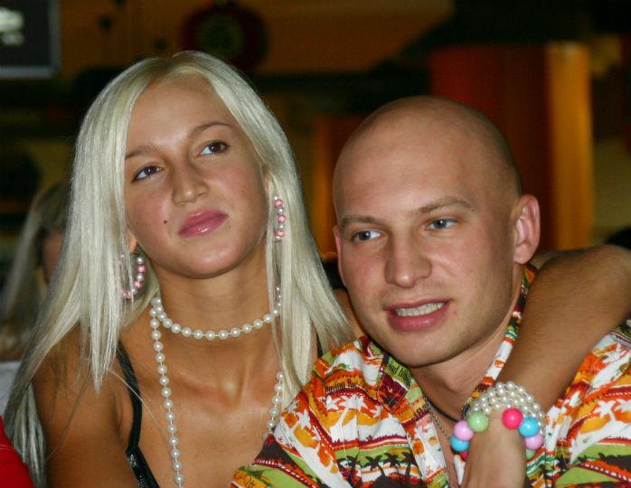 37-летний экс-возлюбленный Ольги Бузовой получил второе образование
