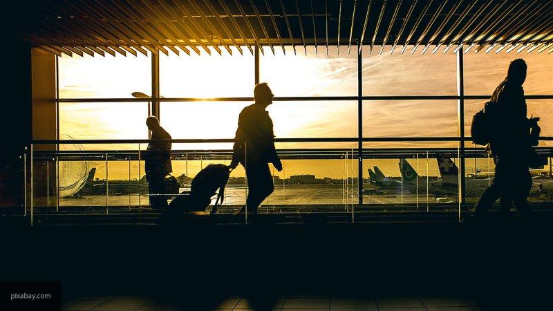 Требования Минтранса могут парализовать работу авиакомпаний, полагают эксперты