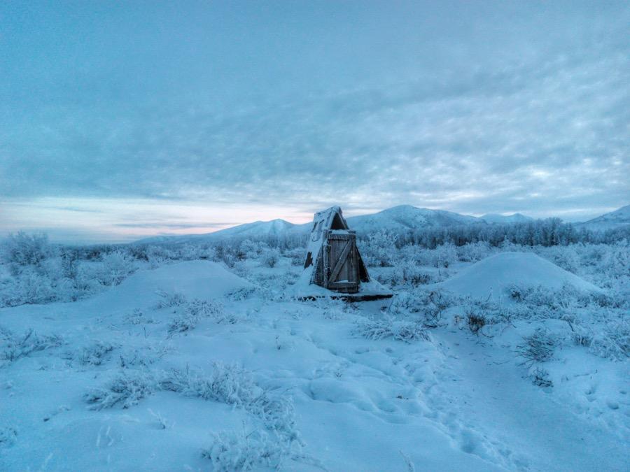 Новоширокинский поселок фото очень