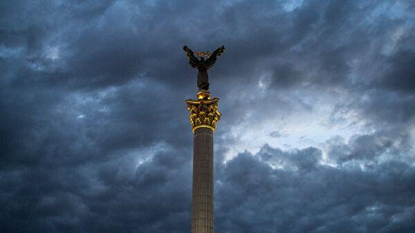 Украинский дипломат заявил об истощении западных санкций против России