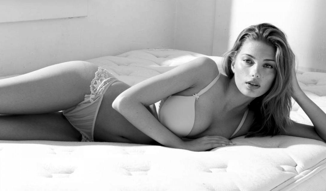 Терра Джо Уоллес: пластичное совершенство девушки, терра джо уоллес