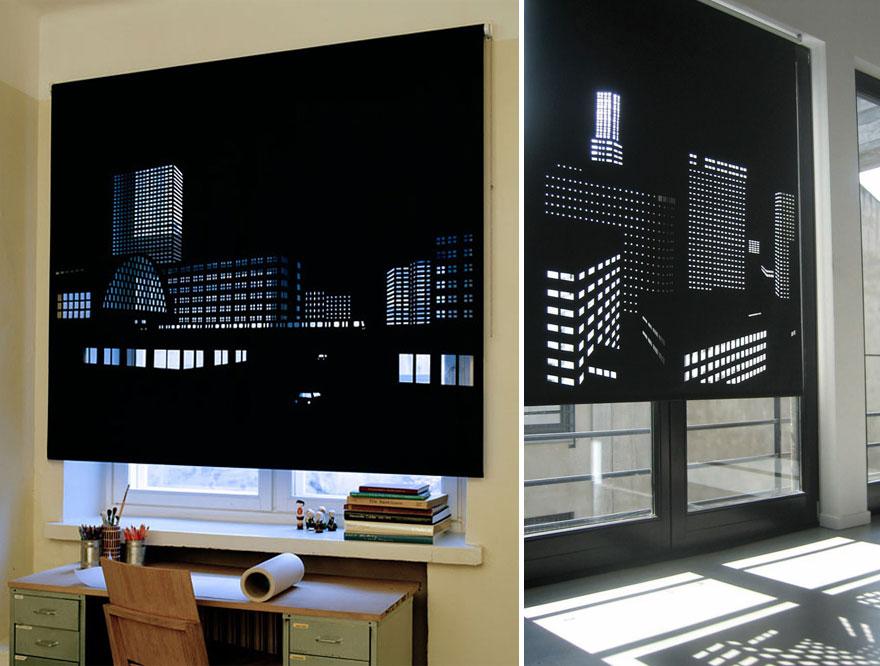 amazing-interior-ideas-19