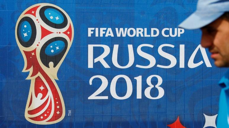 Tagesanzeiger: вместо «красной карточки» Западу стоит показать русским, что мир не чёрно-белый