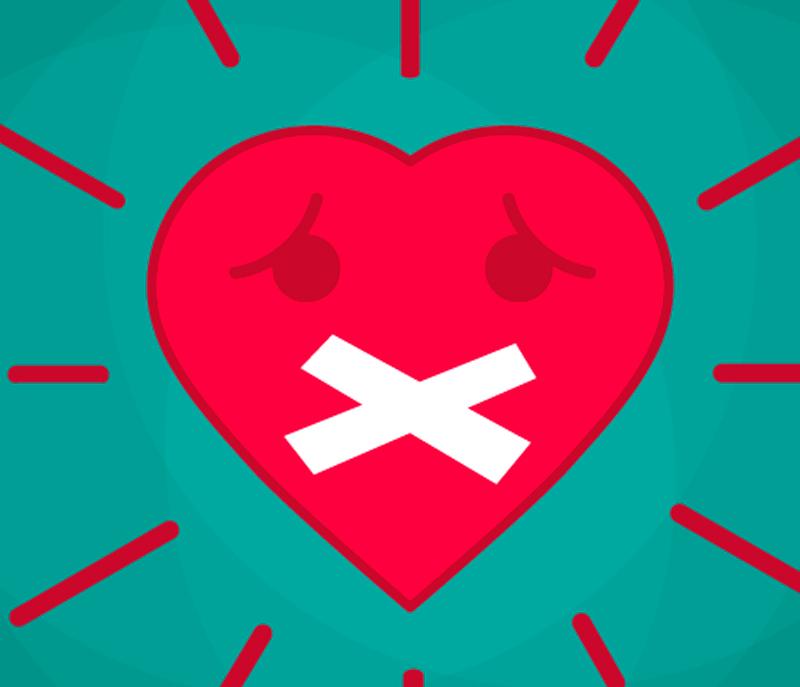 Как распознать «тихий» инфаркт