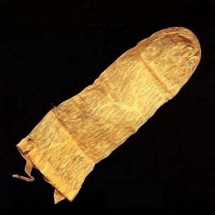 возил меня советские презервативы многрраазового использования раздевается демонстрирует своё