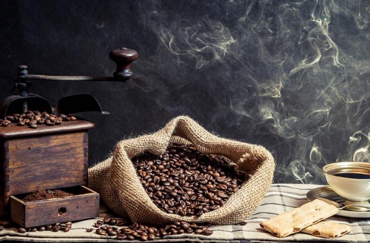 8 качеств кофе, о которых еще вчера не знала наука