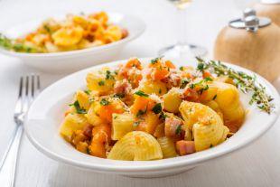 Витамины, на стол! Что приготовить из овощей зимой