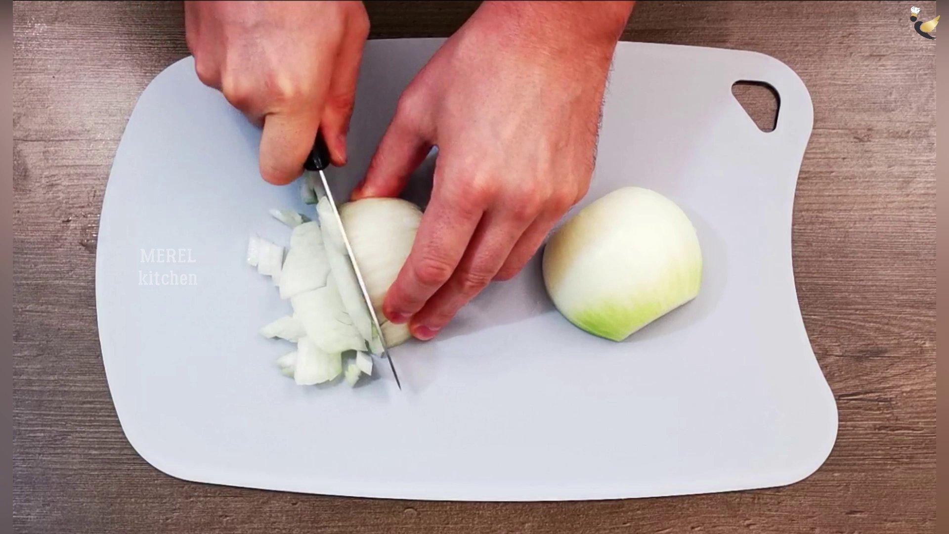 Рецепт очень вкусного финского сливочного супа «Калакейтто»: быстро, просто и сытно кухни мира,супы