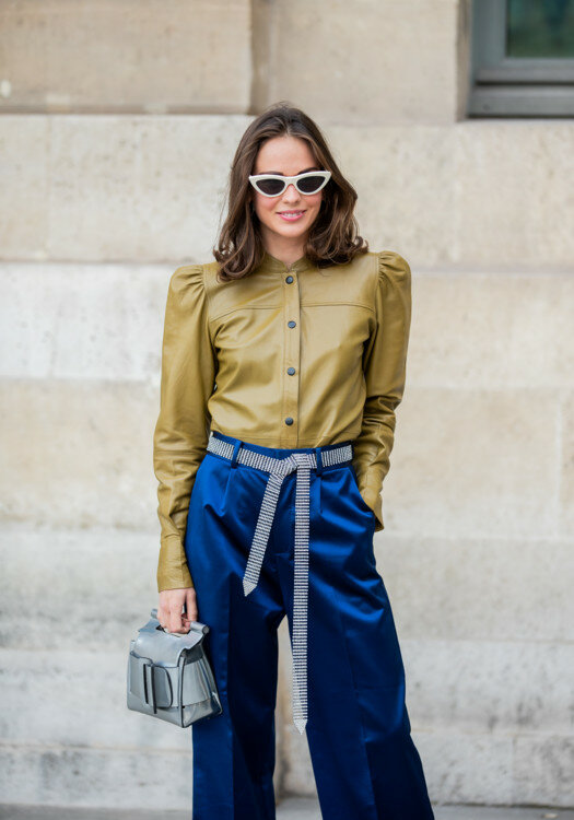 3 трендовые и удобные рубашки, которые сделают осенний образ благородным внешность,гардероб,красота,мода,мода и красота,модные образы,модные сеты,модные советы,модные тенденции,одежда и аксессуары,стиль,стиль жизни,уличная мода,фигура