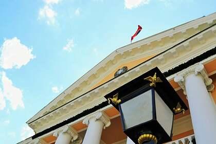 Умер советник посольства Армении в России Бывший СССР