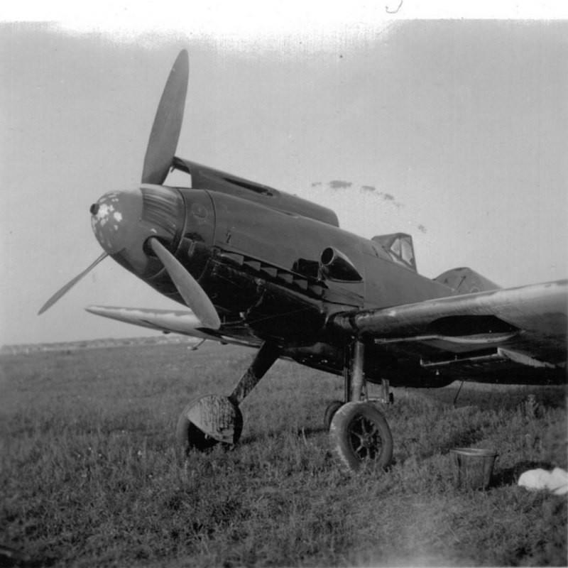 Архивные фотографии Второй Мировой Войны: https://sovsojuz.mirtesen.ru/blog/43365434102/Arhivnyie-fotografii-Vtoroy-Mirovoy-Voynyi
