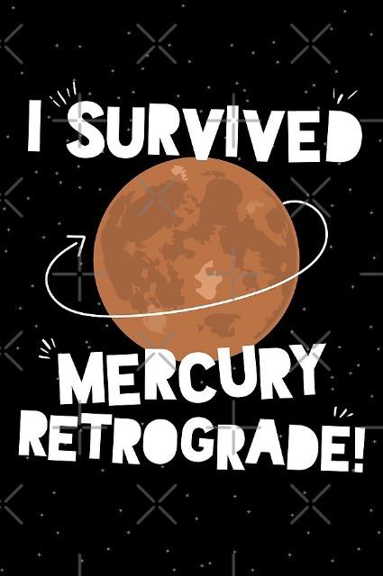 Ретроградный Меркурий снова с нами: астролог рассказывает, что ждет Ким Кардашьян и TikTok Новости