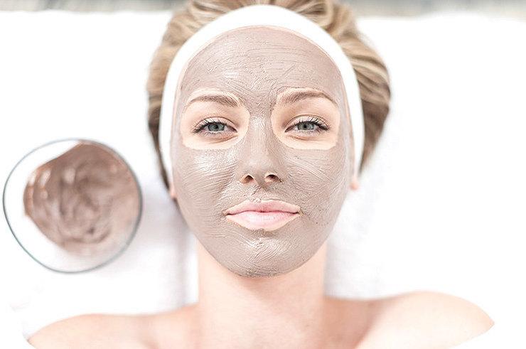 Дешево и круто: 5 эффективных домашних масок для лица - Квартира, дом, дача - медиаплатформа МирТесен