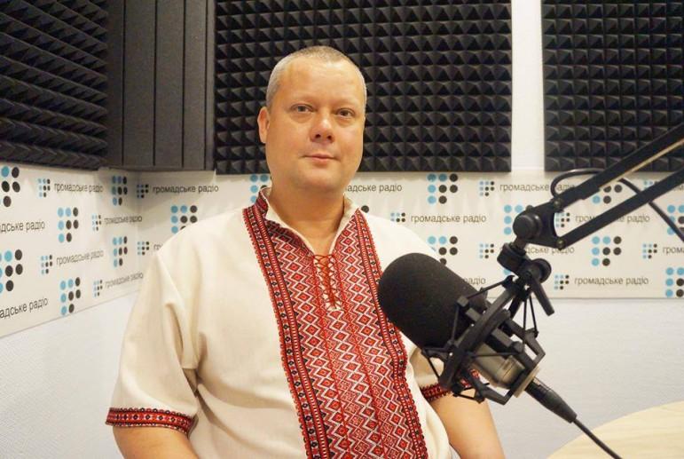 «Открытие века»: на Украине признали отсутствие на Донбассе российских военных