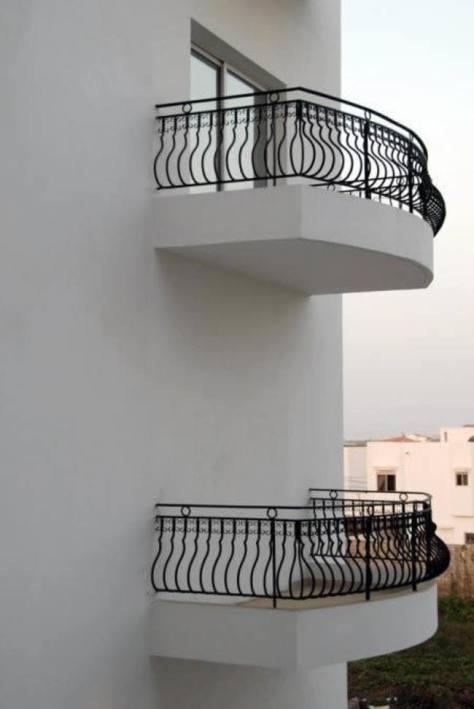 Равшан-архитектура наносит следующий удар
