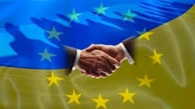 Украина отказалась возвращать ЕС деньги, выданные на модернизацию КПП