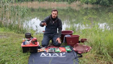 Lovlia Lecha na reke 2013 XviD WEB DLRip – Смотреть видео онлайн в Моем Мире.