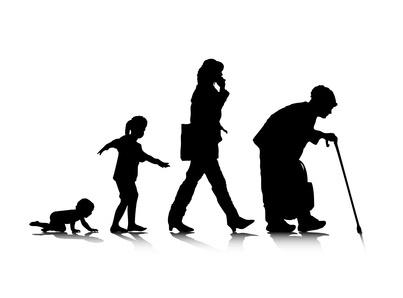 Как избежать старческой немощи?