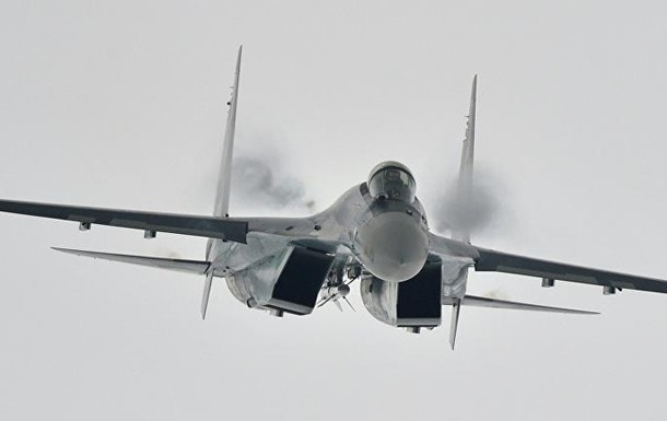 Россия vs Турция. Мощнейшее оружие возможной войны