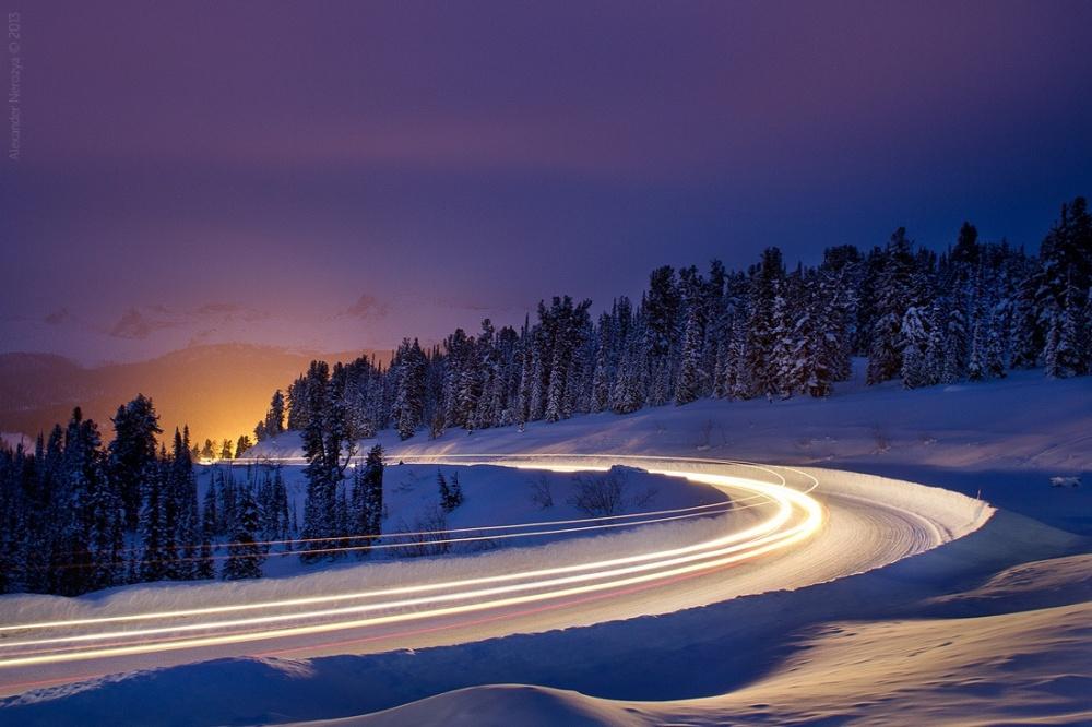 картинка зима круче истребитель-перехватчик сможет только