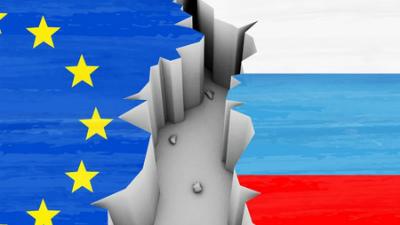 СМИ: ЕС продлит персональные санкции против России на полгода без обсуждения