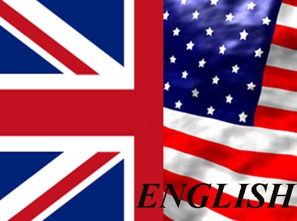 О «нищем» и «убогом» английском языке английский язык,интересное,наука,образование