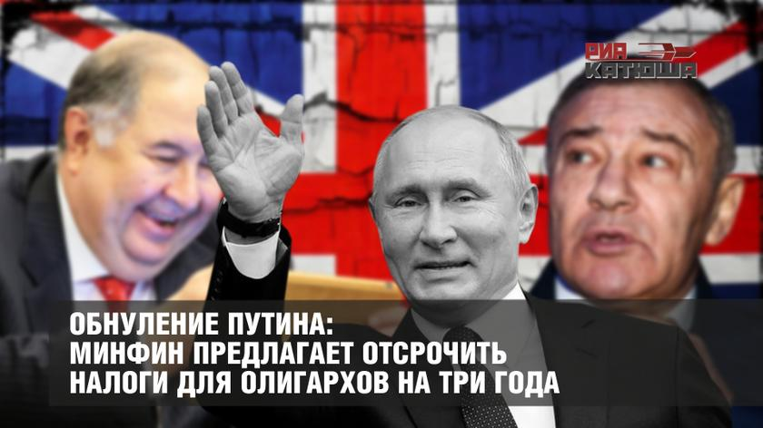 https://mtdata.ru/u25/photo1F1C/20588592203-0/original.jpg#20588592203