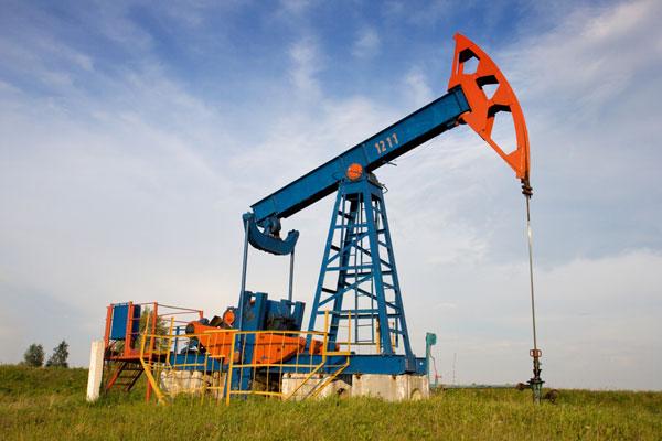 Нефть подорожала после повышения цен Саудовской Аравией