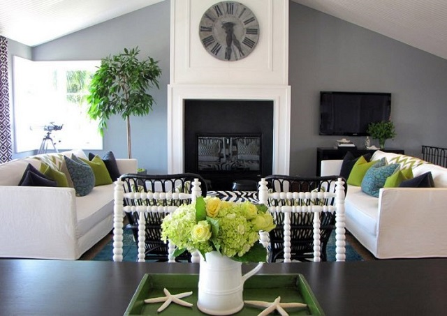 Walls-of-gray-in-the-interior-15-1