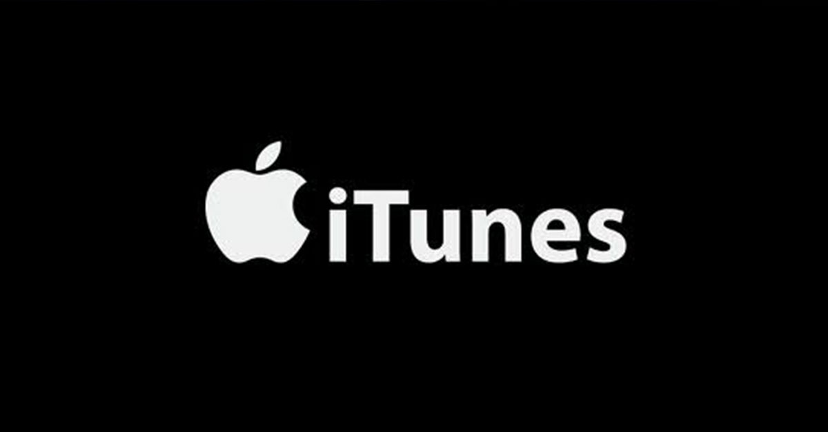 Images of Itunes Icon Download - #rock-cafe