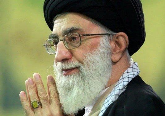 Верховный лидер Ирана раскрыл виновных в совершении теракта в Ахвазе