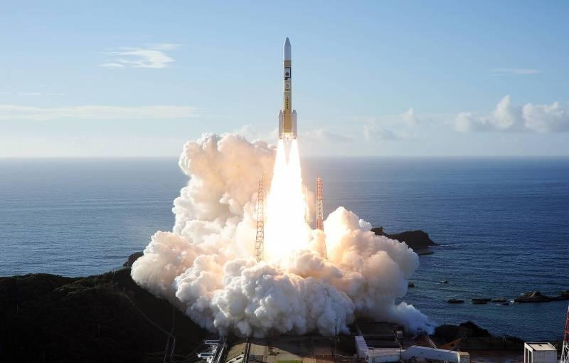 Исследователи с опытом и без. Марсианские миссии 2020 года ввс