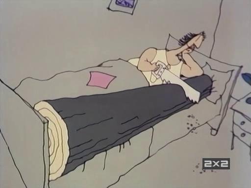 порнухе порно с бревном в постели хочу пишу смс