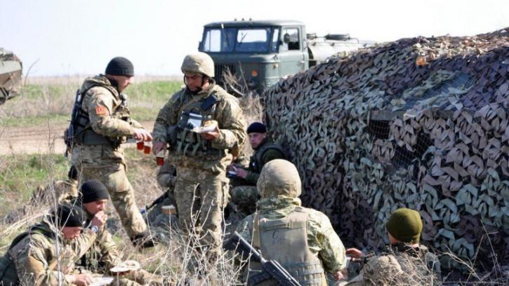 """Решение Вашингтона по Донбассу поразило многих, """"большой человек"""" едет в Донецк"""