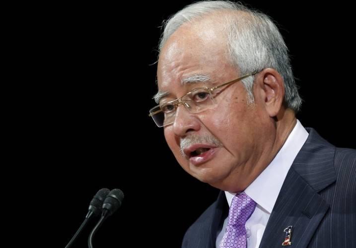 Почему в деле о крушении «Боинга» Малайзия оказалась на стороне России геополитика