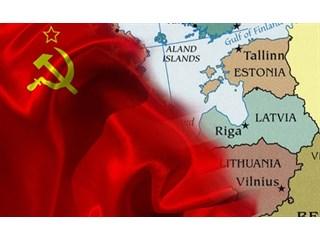 Прибалтийские министры договорились требовать с России «компенсаций» геополитика