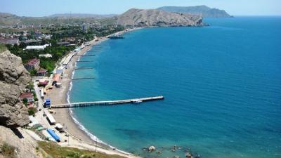 Журналисты «Звезды», взятые в заложники в Крыму, освобождены