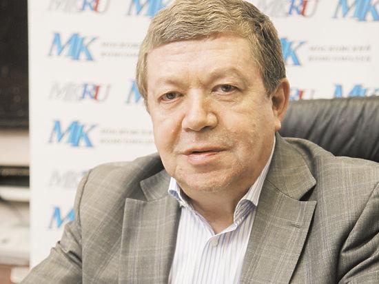 Ждем 75 рублей за доллар: экономический кризис создает российское правительство