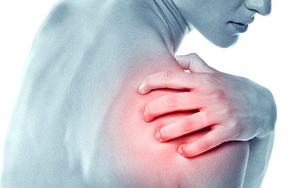 Естественное лечение замороженного плеча и исцеление в течение нескольких дней