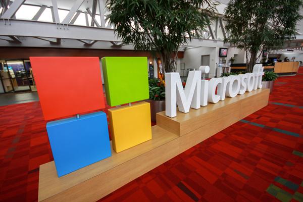 Microsoft и Corel взыскали с…