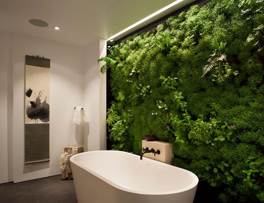 amazing-interior-ideas-12