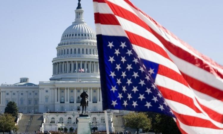 США обратились к России с «вызывающей» просьбой по Донбассу: Москве нужно поставить точку в выборах в ДНР и ЛНР