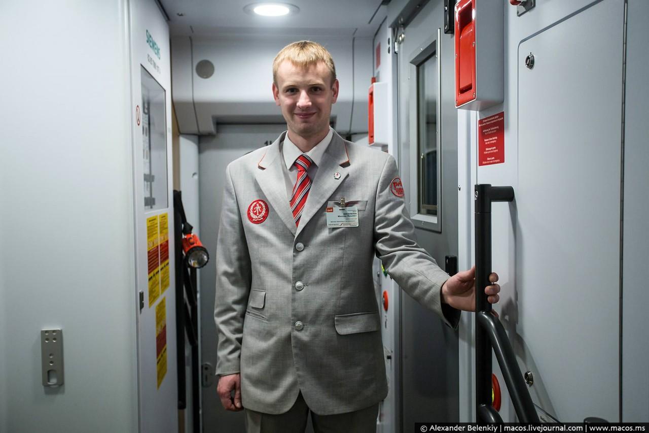 Отель на колесах. Путешествие в Финляндию на поезде поезд, путешествие, репортаж, финляндия