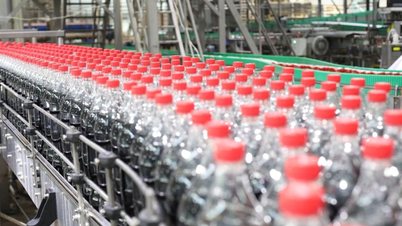 Выпитые залпом полтора литра колы стали для жителя Пекина смертельными Происшествия
