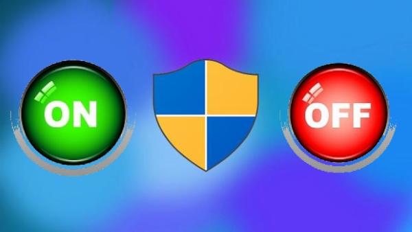Как отключить UAC в Windows 8, 8 1, 10